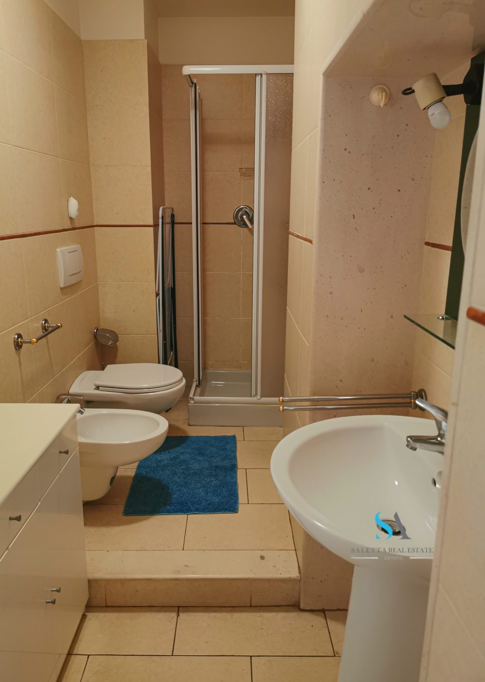 saletta SLB102(04 bagno