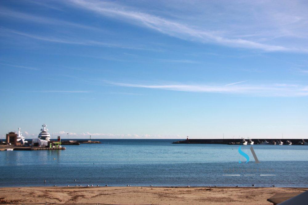 saletta SLB102(06 spiagge
