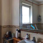 saletta SLT124 bagno principale