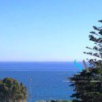 saletta SLT124 vista mare